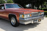 For Sale 1978 Cadillac Coupe DeVille