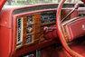 1978 Cadillac Coupe DeVille