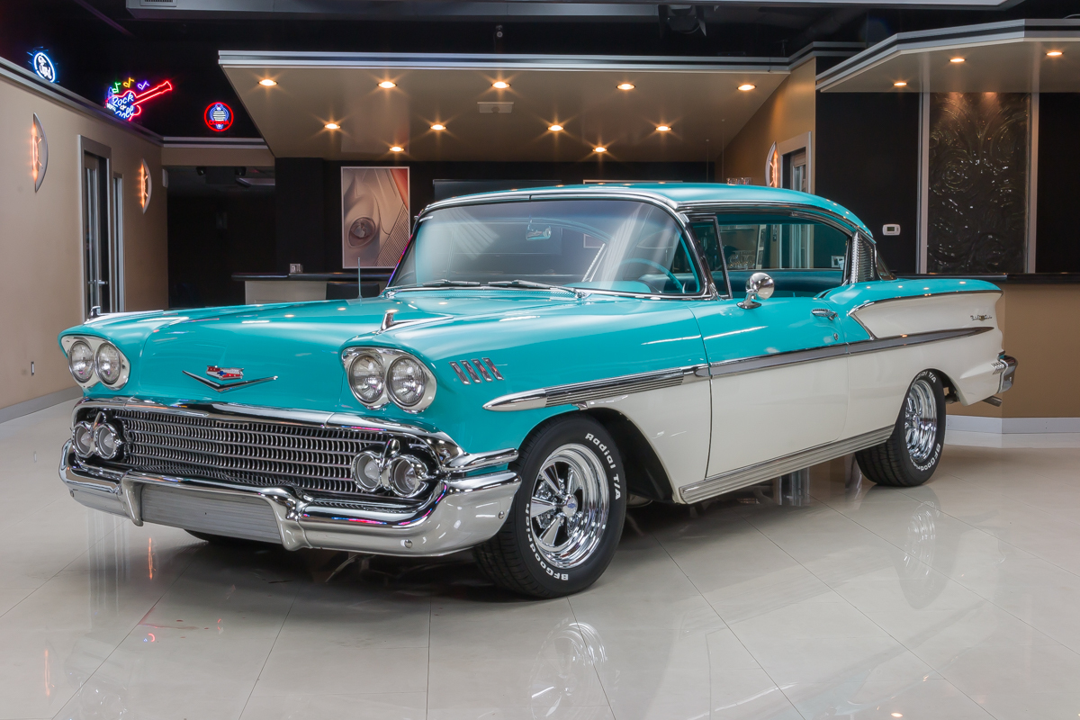 289483 1958 chevy bel air  tealwhite 3939 rs1