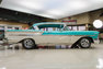 For Sale 1958 Chevrolet Bel Air
