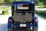 For Sale 1928 Ford Model A