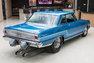 1965 Chevrolet Nova