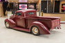 For Sale 1940 Ford Pickup