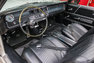 1966 Pontiac Catalina