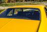 1968 Chevrolet Nova