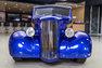 1937 Chevrolet Cabriolet