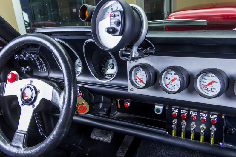 1970 Ford Maverick Classic Cars For Sale Michigan