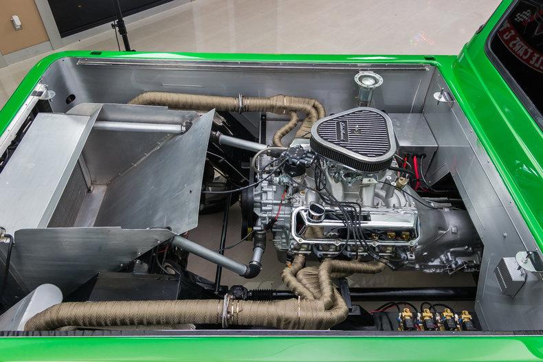 1965 ford econoline vanguard motor sales for Vanguard motor sales inventory