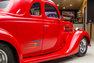 1935 Ford 5-Window