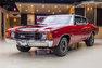 For Sale 1972 Chevrolet Chevelle
