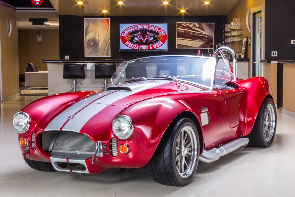273174 1965 cobra  burgundy  41rd3