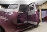 1936 Hudson Terraplane