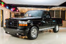 1993 Ford F150