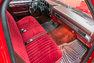 1985 Chevrolet Silverado