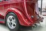 1933 Chevrolet Sedan