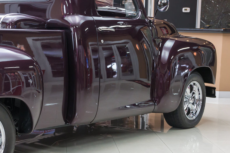 1952 1952 Studebaker Pickup For Sale