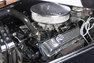 1952 Ford F2 Pickup