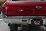 For Sale 1972 Chevrolet El Camino