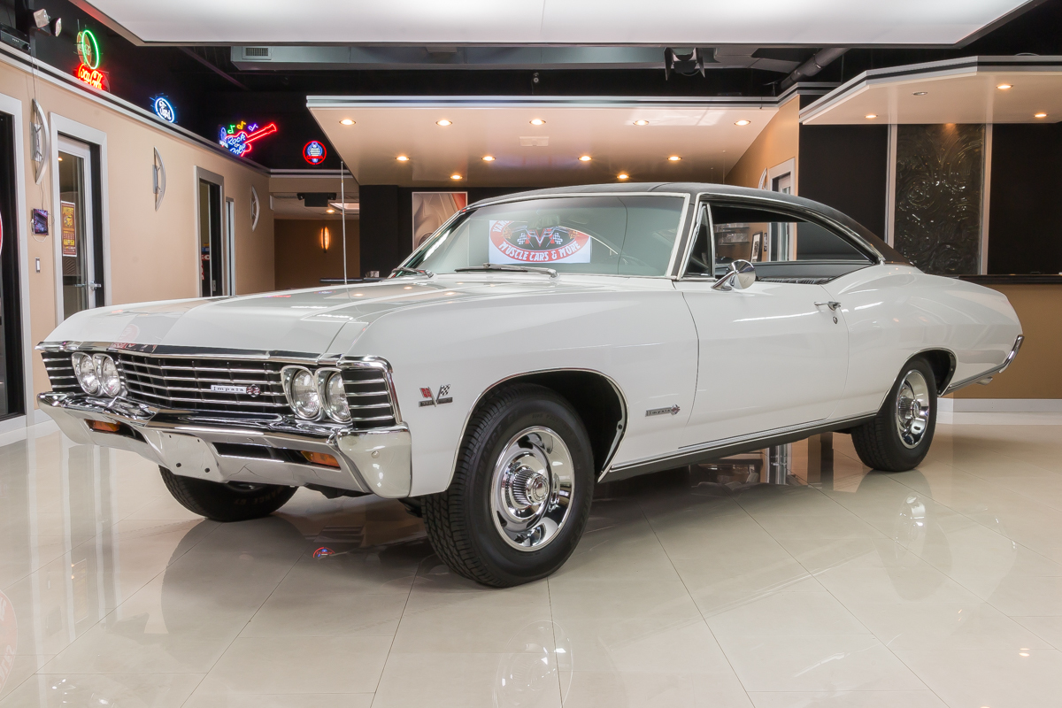 319883 a1f031fb736867 chevy impala  white 21621