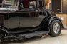 1932 Ford 5-Window