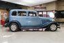 1934 Ford Sedan