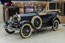 1928 Ford Phaeton