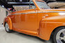1946 Ford Cabriolet