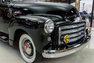 1950 GMC 3100