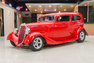 For Sale 1934 Ford Tudor