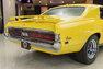 For Sale 1969 Mercury Cougar