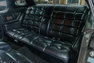 For Sale 1975 Lincoln Continental