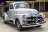 For Sale 1955 Chevrolet 3100
