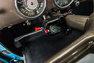 1952 GMC 5-Window Pickup