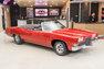 1971 Pontiac Catalina