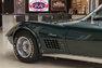 For Sale 1971 Chevrolet Corvette