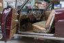 For Sale 1964 Pontiac Parisienne
