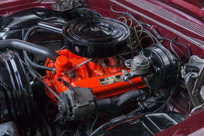 261 Pontiac Motor For Sale Autos Post