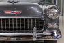 1955 Chevrolet Bel Air