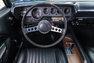 1972 Plymouth Cuda