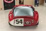 1965 Shelby Daytona Coupe