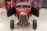 1932 Ford 3-Window