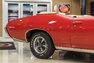 1968 Pontiac GTO
