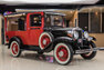 For Sale 1930 Chevrolet Huckster