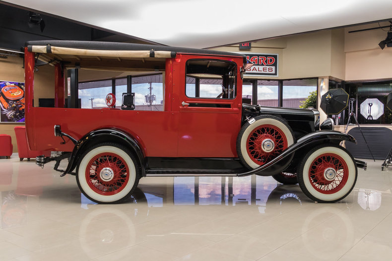 1930 chevy parts for sale