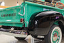 1953 Chevrolet 3100
