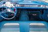1958 Chevrolet Impala