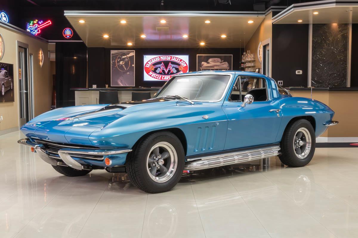 476909 19dd3410a81965 corvette blue 29241