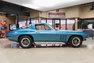 For Sale 1965 Chevrolet Corvette