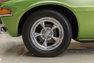1979 AMC Pacer