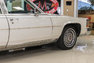 For Sale 1987 Cadillac Fleetwood